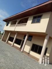 9 Bedroom House for Rent Location East Legon Emmanuel Eye Clinic | Houses & Apartments For Rent for sale in Greater Accra, Adenta Municipal