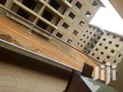 1, 2, 3, 4 Bedroom Apartment | Houses & Apartments For Sale for sale in Greater Accra, Ga South Municipal