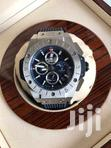 Hublot Watch   Watches for sale in Airport Residential Area, Greater Accra, Ghana
