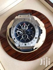 Hublot Watch | Watches for sale in Greater Accra, Airport Residential Area