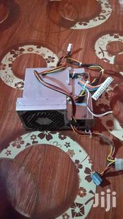 Slightly Used | Computer Hardware for sale in Ashanti, Kumasi Metropolitan
