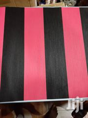 3D Wall Paper | Home Accessories for sale in Greater Accra, Bubuashie