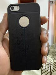 Apple iPhone 5s 16 GB Gray | Mobile Phones for sale in Western Region, Wassa West