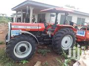 2018 Model Tractor   Farm Machinery & Equipment for sale in Central Region, Agona East