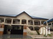 Executive 3bedroom for Rent at Amasaman  | Houses & Apartments For Rent for sale in Greater Accra, Achimota