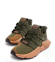 Adidas Prophere | Shoes for sale in Greater Accra, Accra new Town