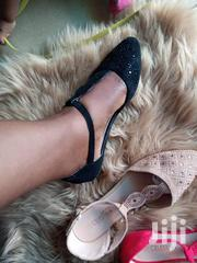 Full Shoe Size 36 And 38 At Cool Price | Shoes for sale in Ashanti, Kumasi Metropolitan