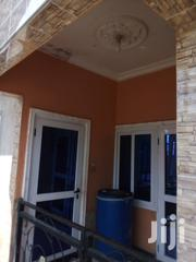 Flamboyant House for Sale | Houses & Apartments For Sale for sale in Ashanti, Kumasi Metropolitan