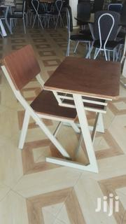 Table And Chair | Furniture for sale in Northern Region, Tamale Municipal