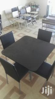 Dining Set | Furniture for sale in Northern Region, Tamale Municipal