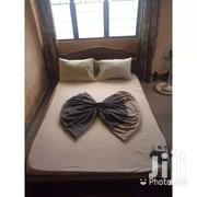 Bed And Matress | Furniture for sale in Greater Accra, Akweteyman