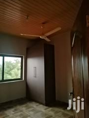 2bedrooms Bedrooms Storey To Let At Tantra Cfc Ghc 1,500 For One Year | Houses & Apartments For Rent for sale in Greater Accra, Achimota