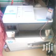 Hp Office Jet 7720 Wide Format A3 With Tank. | Computer Accessories  for sale in Greater Accra, Kwashieman