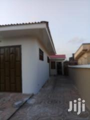 Titled and Insured 4 Bedrooms House for Sale | Houses & Apartments For Sale for sale in Greater Accra, Adenta Municipal