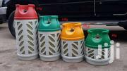 Fiberglass Cylinders For Sale | Home Appliances for sale in Greater Accra, North Kaneshie