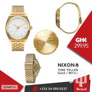 Nixon Watches | Watches for sale in Greater Accra, Accra Metropolitan