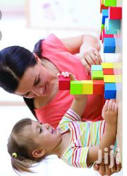 Childcare&Babysitting Needed | Childcare & Babysitting Jobs for sale in Greater Accra, Teshie-Nungua Estates