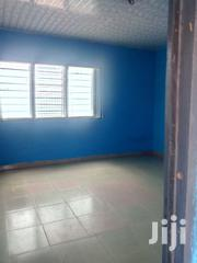 Chamber and Selfcontained for Rent at Bushroad | Houses & Apartments For Rent for sale in Greater Accra, Labadi-Aborm