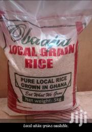 Local Rice | Meals & Drinks for sale in Brong Ahafo, Sunyani Municipal