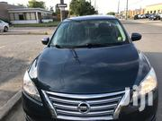 Nissan Sentra 2015 Black | Cars for sale in Greater Accra, East Legon