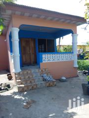 Nice Fresh 2bedroom Apart at Teshie Greda Estate Rent | Houses & Apartments For Rent for sale in Greater Accra, Teshie new Town