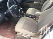 Jeep Patriot 2010 Sport White | Cars for sale in Greater Accra, South Shiashie