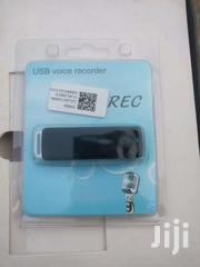8gb Audio And Voice Recorder | Audio & Music Equipment for sale in Western Region, Shama Ahanta East Metropolitan
