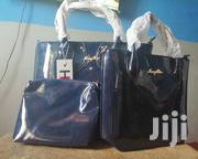 Ladies Bags | Bags for sale in Greater Accra, Accra Metropolitan