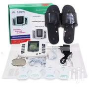 Electronic Pulse Massage | Massagers for sale in Greater Accra, Achimota