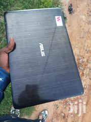 Laptop Asus N90SV 8GB Intel Core i7 HDD 750GB | Laptops & Computers for sale in Central Region, Cape Coast Metropolitan
