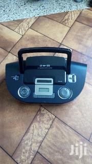Radio Which Has Pendrive Port CD Player | Audio & Music Equipment for sale in Greater Accra, Dansoman