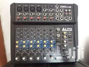 Alto Mixer | Musical Instruments for sale in Greater Accra, Kwashieman
