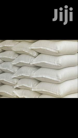 Maize For Sale