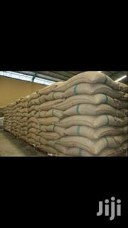 Bags Of Beans And Groundnut | Feeds, Supplements & Seeds for sale in Ashanti, Kumasi Metropolitan