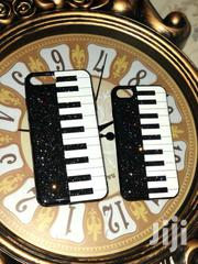 Lack Piano Design Case For iPhone 7/8/7plus/8plus | Accessories for Mobile Phones & Tablets for sale in Greater Accra, Odorkor