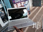 Laptop Sony 4GB Intel Core i3 HDD 320GB | Laptops & Computers for sale in Greater Accra, Kwashieman