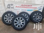 Vw Rim 15 For Sell | Vehicle Parts & Accessories for sale in Greater Accra, Ga South Municipal
