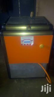 Gas Popcorn Machine | Restaurant & Catering Equipment for sale in Greater Accra, East Legon