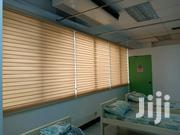 Proffessional Window Curtains Blinds | Home Accessories for sale in Ashanti, Kumasi Metropolitan