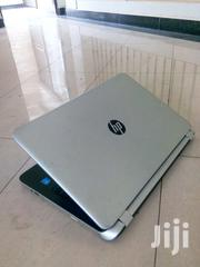 Laptop HP Pavilion 15 4GB Intel Core i5 500GB | Laptops & Computers for sale in Greater Accra, Tema Metropolitan