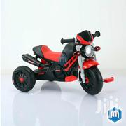 Kids Motorbike Tricycle | Toys for sale in Greater Accra, Kwashieman