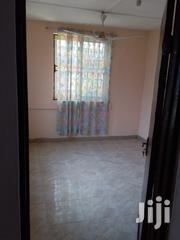 Two Bedroom Apartment at Haatso | Houses & Apartments For Rent for sale in Greater Accra, Tesano