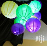 Paper Lantern | Home Accessories for sale in Greater Accra, Osu