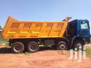 Benz Truck | Trucks & Trailers for sale in Greater Accra, Achimota