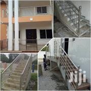 Good Mind Aluminium | Building & Trades Services for sale in Greater Accra, Ga South Municipal