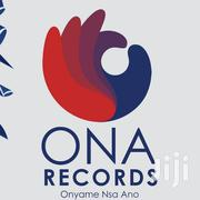 Ona Records | DJ & Entertainment Services for sale in Greater Accra, Tema Metropolitan