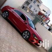 Mercedes-Benz CLA-Class 2016 Red | Cars for sale in Northern Region, Tamale Municipal