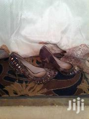 Classic High Heels | Shoes for sale in Greater Accra, Kwashieman