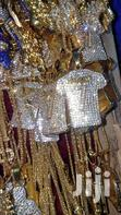 Chains and Rings. | Jewelry for sale in Adenta Municipal, Greater Accra, Ghana
