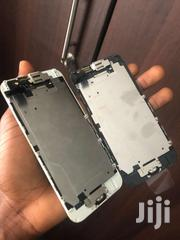 iPhone 6 Icloud Screens (Manufacturer Screens) | Mobile Phones for sale in Greater Accra, Teshie-Nungua Estates